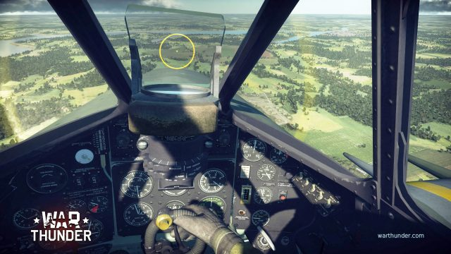 war-thunder-htc-vive-virtual-reality-1