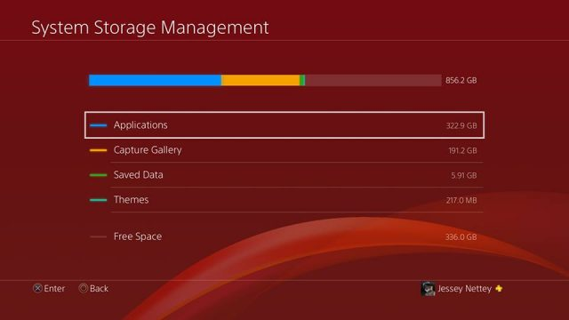 ps4-storage-space